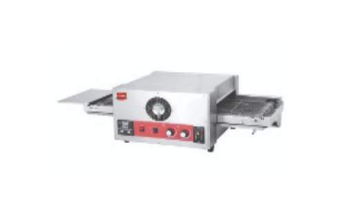 conveyor_oven