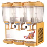Juice Dispenser Machine Manufacturer