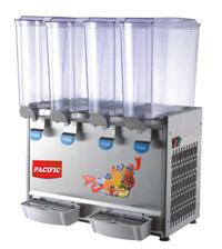 Juice Dispenser Manufacturer India