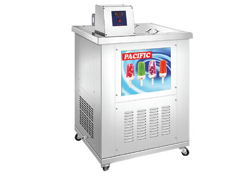 Popsicle Machine Suppliers