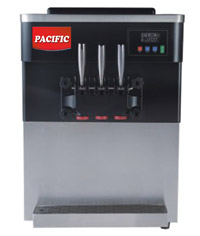 Softy Ice Cream Machine Manufacturer India