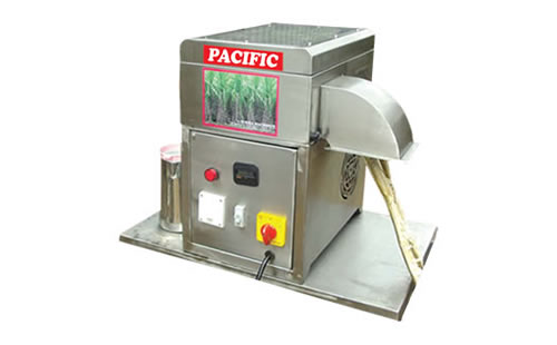 Sugarcane Crusher Machine Manufacturer India
